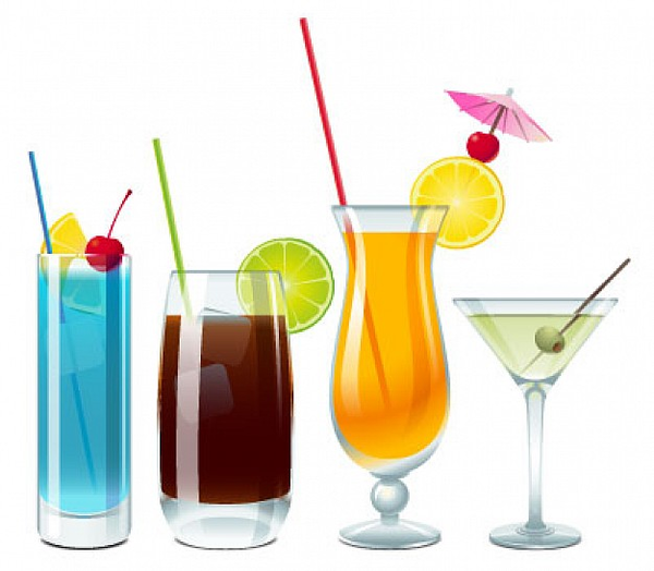 Drinks clipart images svg freeuse library Free Drinks Cliparts, Download Free Clip Art, Free Clip Art on ... svg freeuse library