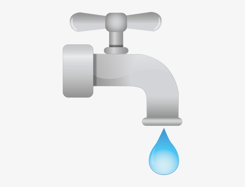 Dripping faucet clipart vector free stock Drippingfaucet - Dripping Faucet Clipart - Free Transparent PNG ... vector free stock