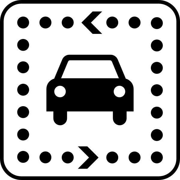 Drive a car clipart black and white png free download Test Drive A Car Clip Art at Clker.com - vector clip art online ... png free download
