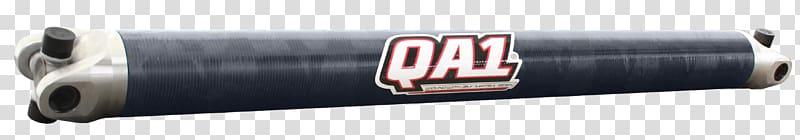 Drive shaft clipart svg free Carbon fibers Drive shaft Filament winding, carbon fiber transparent ... svg free