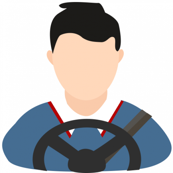 Driver icon clipart clip art free Driver Icon Png Images Png Transparent Vector, Clipart, PSD ... clip art free