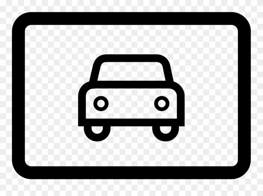 Driver license clipart free download Clip Art Download Drivers License Clipart Permit - Driver\'s License ... free download
