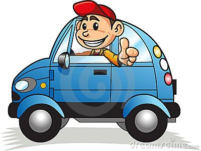 Driving clipart image library stock Driving clipart 1 » Clipart Portal image library stock