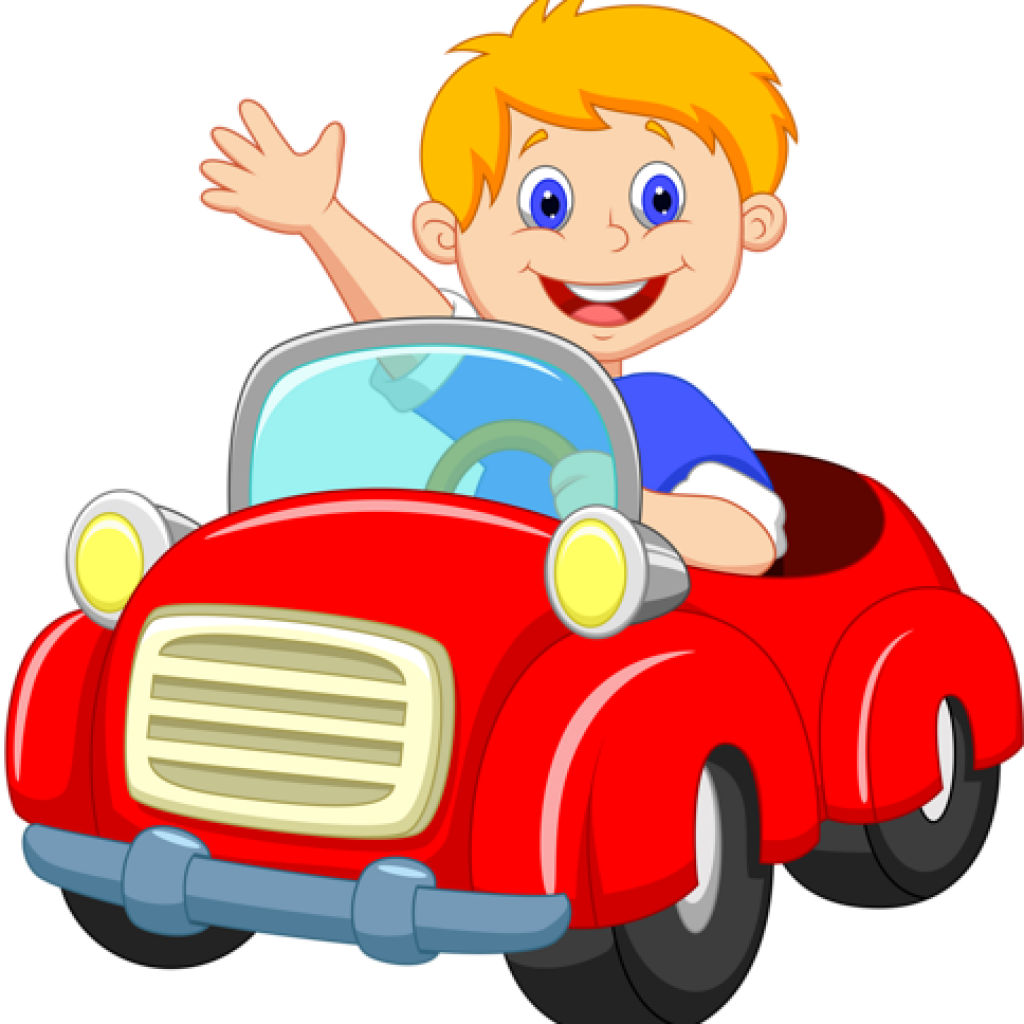 Driving clipart png freeuse stock Car driving clipart clipart images gallery for free download ... png freeuse stock