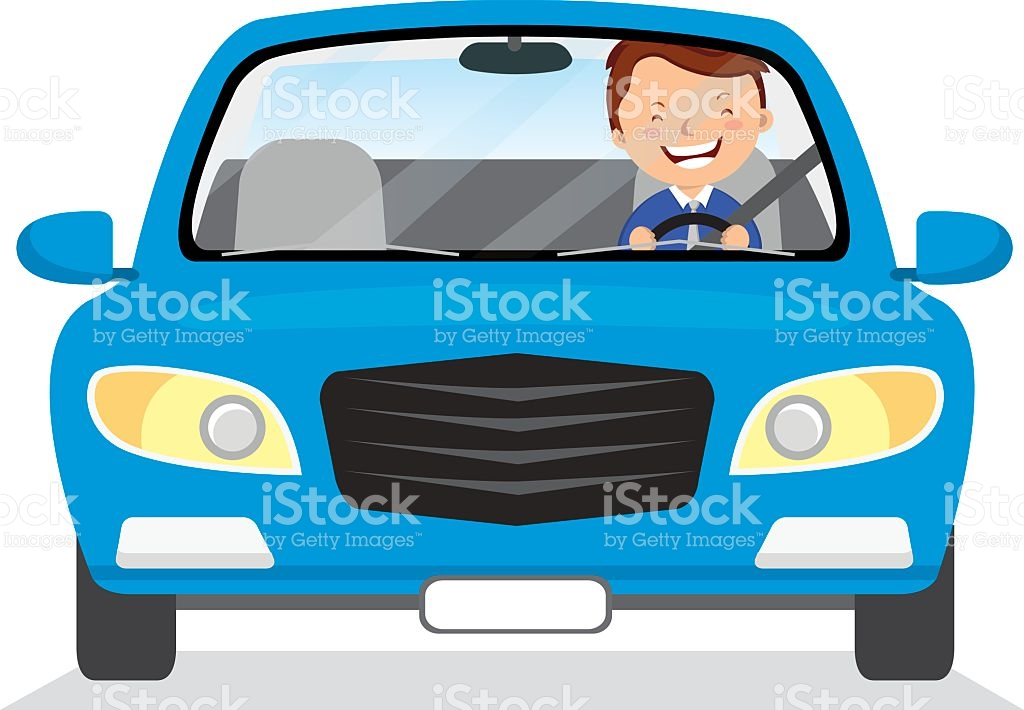 Driving clipart download Car driving clipart 7 » Clipart Station download