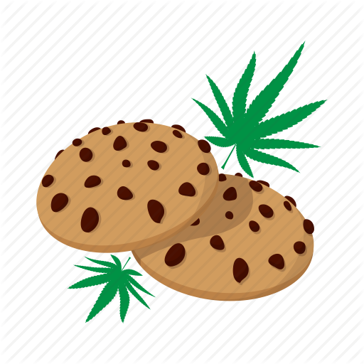 Drogas clipart clipart free library Download drogas animadas clipart Royalty-free Clip art clipart free library