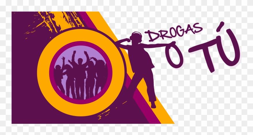 Drogas clipart banner transparent stock Drogas O T㺠- Graphic Design Clipart (#3986774) - PinClipart banner transparent stock