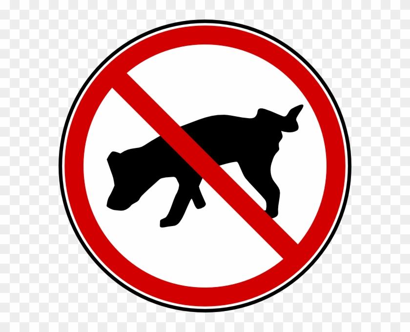 Drogas clipart svg library Dog No Peeing Clip Art - Simbolo De No Drogas, HD Png Download ... svg library