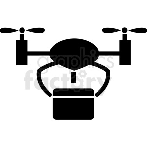Drone clipart images clip free stock drone clipart - Royalty-Free Images   Graphics Factory clip free stock