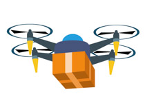 Drone clipart images svg transparent stock Search Results for Drone - Clip Art - Pictures - Graphics ... svg transparent stock