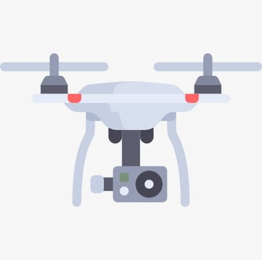 Drone clipart images vector freeuse stock Drone PNG, Clipart, Aircraft, Cartoon, Drone Clipart, Uav Free PNG ... vector freeuse stock