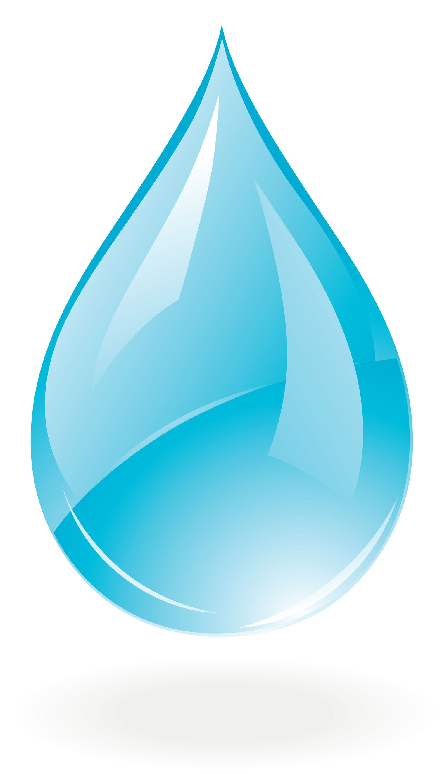 Water drps clipart clip art library Water Drop Psd Clipart | Planning makes me Happy | Clip art, Water ... clip art library
