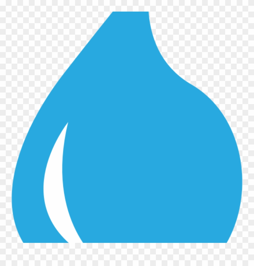 Drop it clipart image free library Water Drop Clipart Water Drop Clipart Clipart Water - Drop Of Water ... image free library
