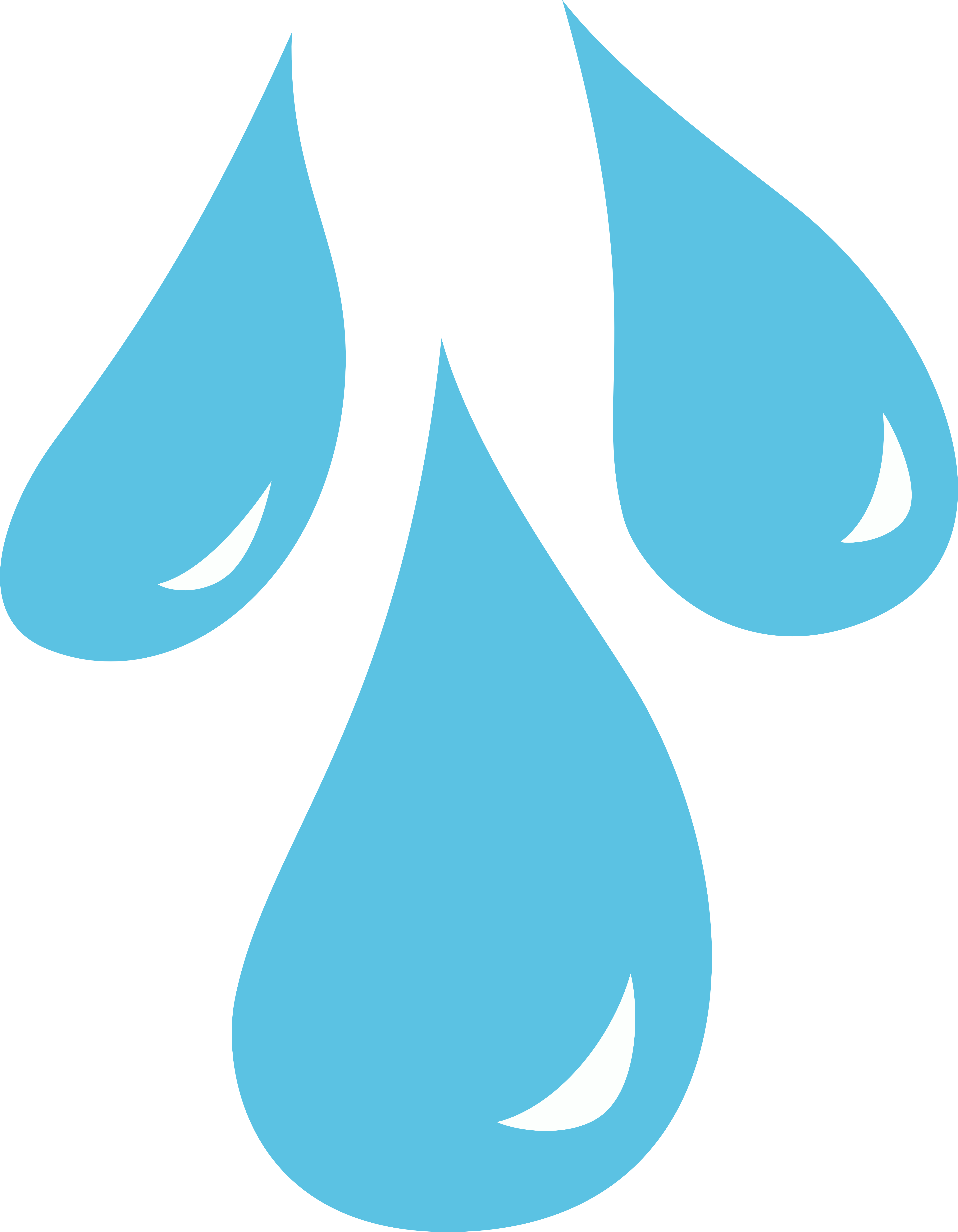 Raindrops pictures clipart clipart black and white library Free Drop Cliparts, Download Free Clip Art, Free Clip Art on Clipart ... clipart black and white library