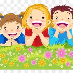 Drop off pick up map for preschool clipart royalty free stock News   Bonnie Academy Preschool & Kindergarten royalty free stock