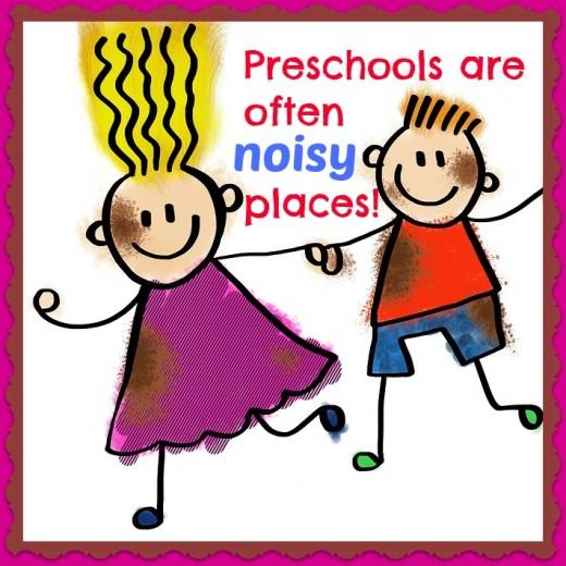 Drop off pick up map for preschool clipart png transparent download 17 Ways Preschool Parents Annoy Their Children\'s Teachers   WeHaveKids png transparent download