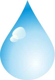 Drops clipart vector transparent download Free Drop Cliparts, Download Free Clip Art, Free Clip Art on Clipart ... vector transparent download
