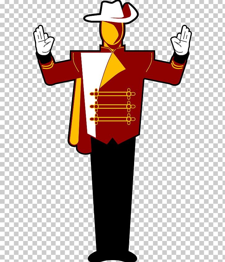 Drum major clipart images graphic library download Drum Major Marching Band PNG, Clipart, Artwork, Baton, Clip Art ... graphic library download