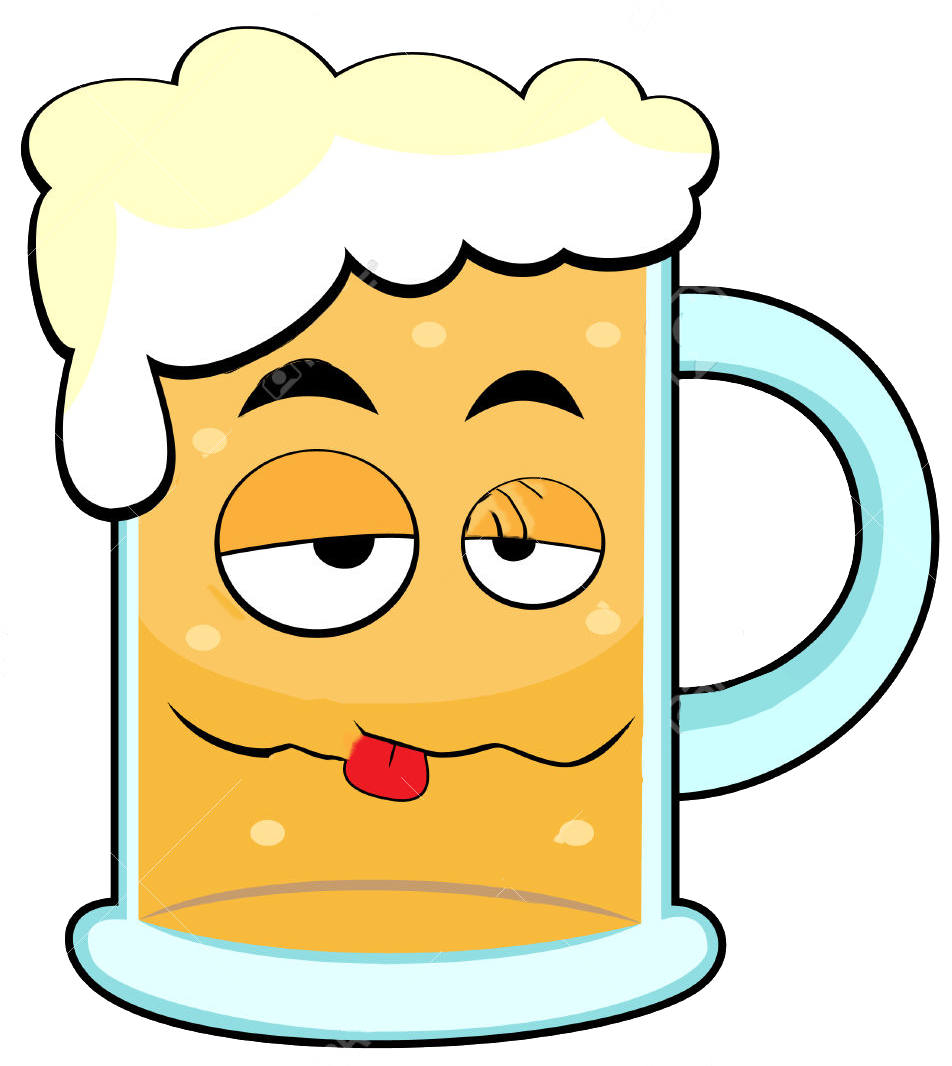Drunk apple clipart banner freeuse stock Buy CIDER MAKING Kits ONLINE - Home Brew Gold Coast banner freeuse stock