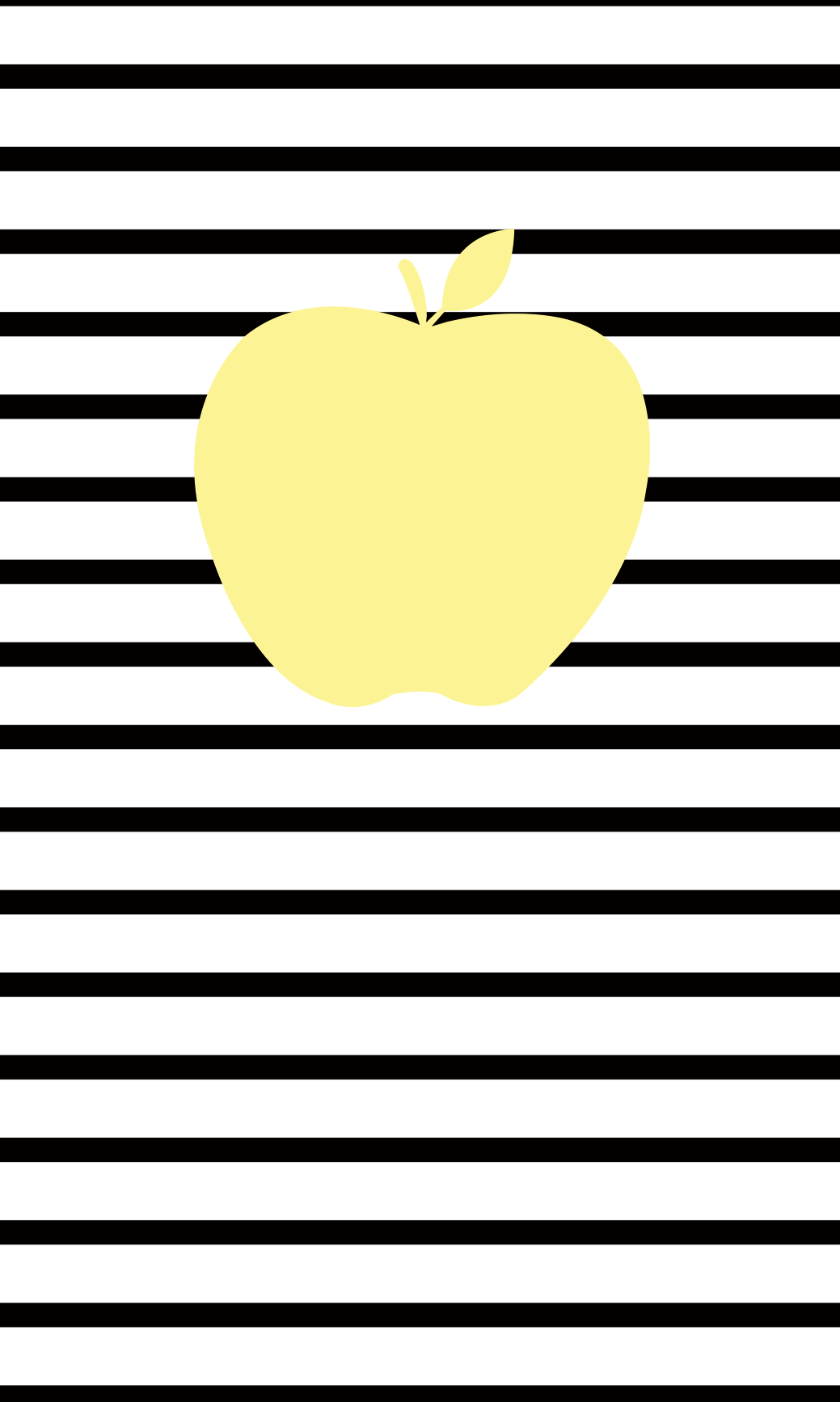 Drunk apple clipart clipart library stock Inkess clipart library stock