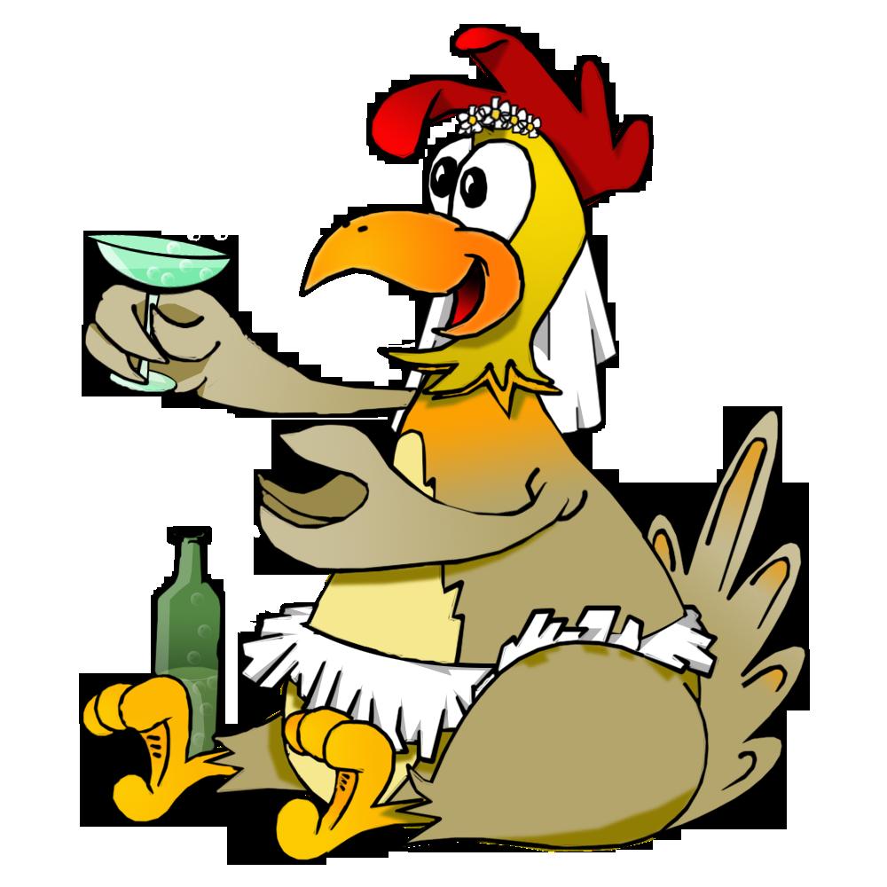 Drunk dog clipart clip free download Goose Cygnini Duck Anatidae Clip art - drunk clipart 1000*1000 ... clip free download