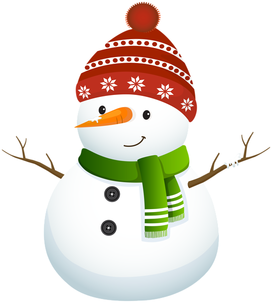 Snowman clipart with crown jpg free ➡➡ Snowman Clip Art Images Free Download jpg free