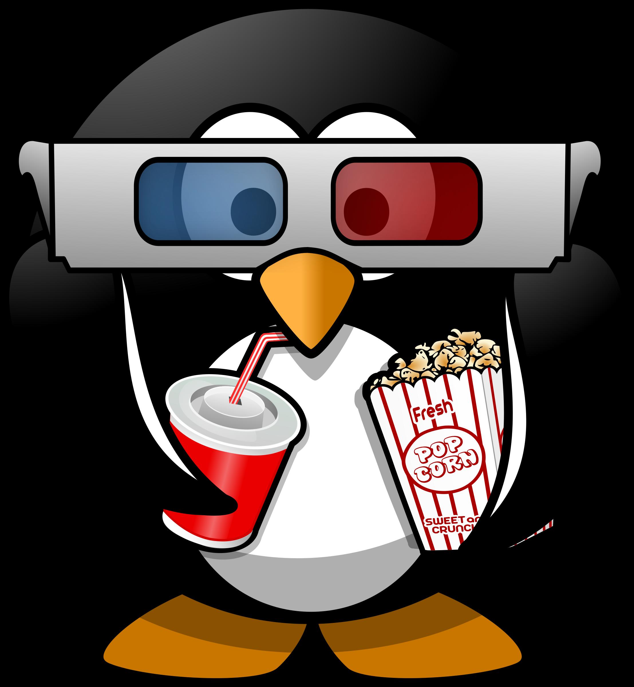 Drunk penguin clipart freeuse download Download Penguin Clipart Drunk - Cinema Clipart PNG Image with No ... freeuse download
