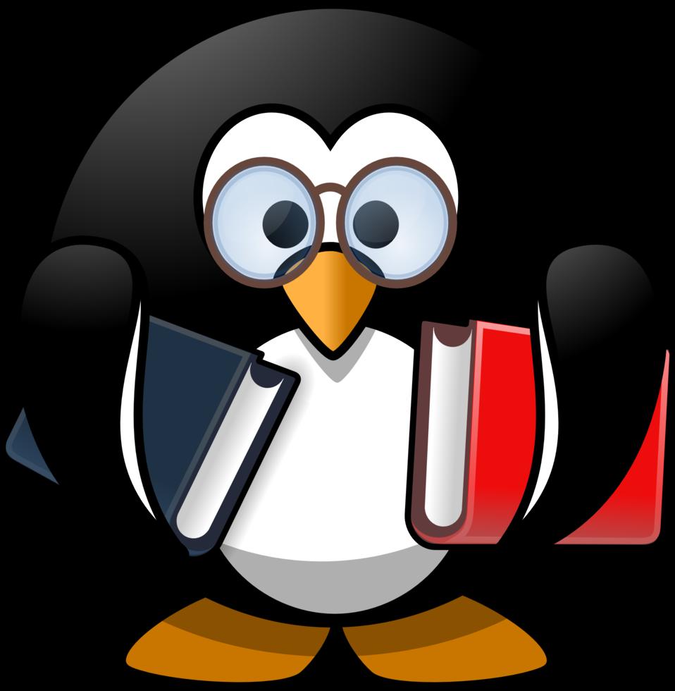 Drunk penguin clipart svg transparent download Open clipart penguin, Open penguin Transparent FREE for download on ... svg transparent download