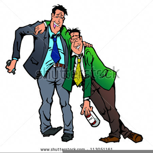 Drunk person clipart jpg royalty free Clipart Drunk Person   Free Images at Clker.com - vector clip art ... jpg royalty free