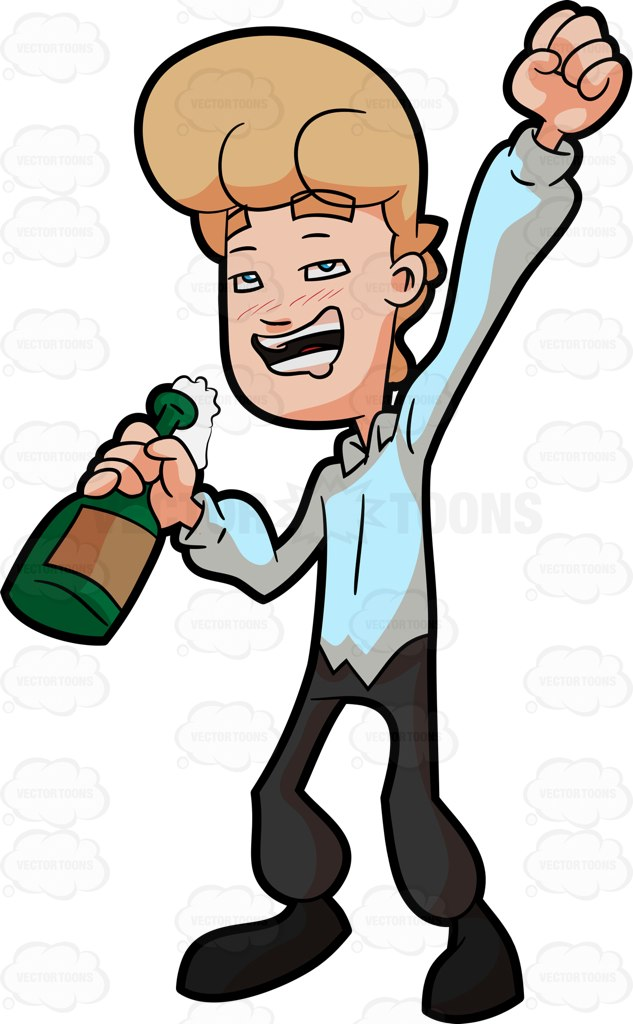 Drunk person clipart free Drunk Man Drawing   Free download best Drunk Man Drawing on ... free
