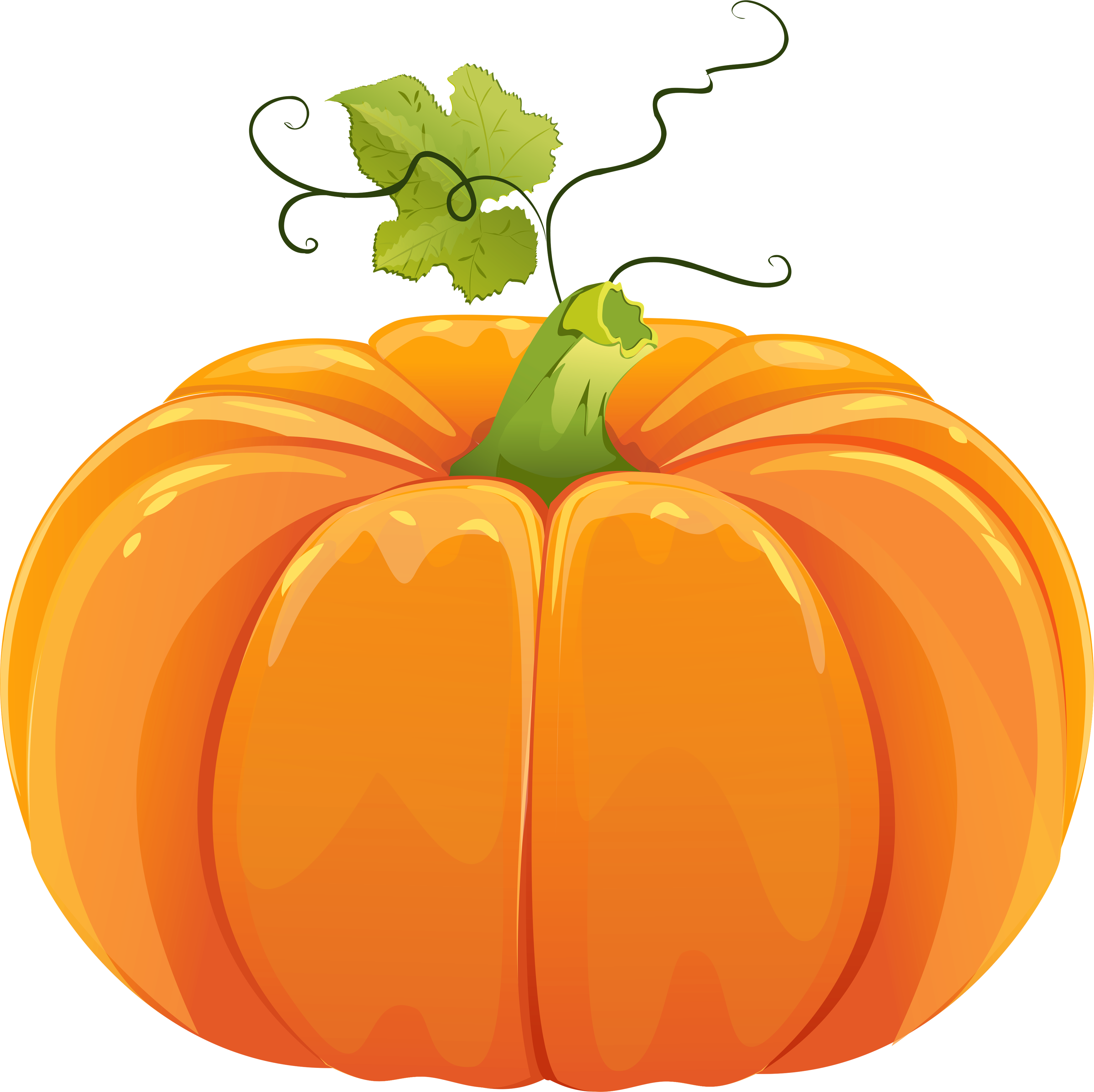 Drunk pumpkin clipart clipart free stock Is Raw Food Healthier Than Cooked Food? on emaze clipart free stock