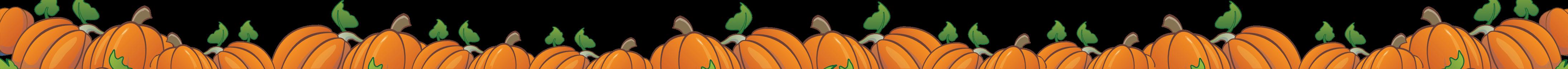 Drunk pumpkin clipart banner black and white library MazePlay | Local Corn Maze Finder | Corn Mazes banner black and white library