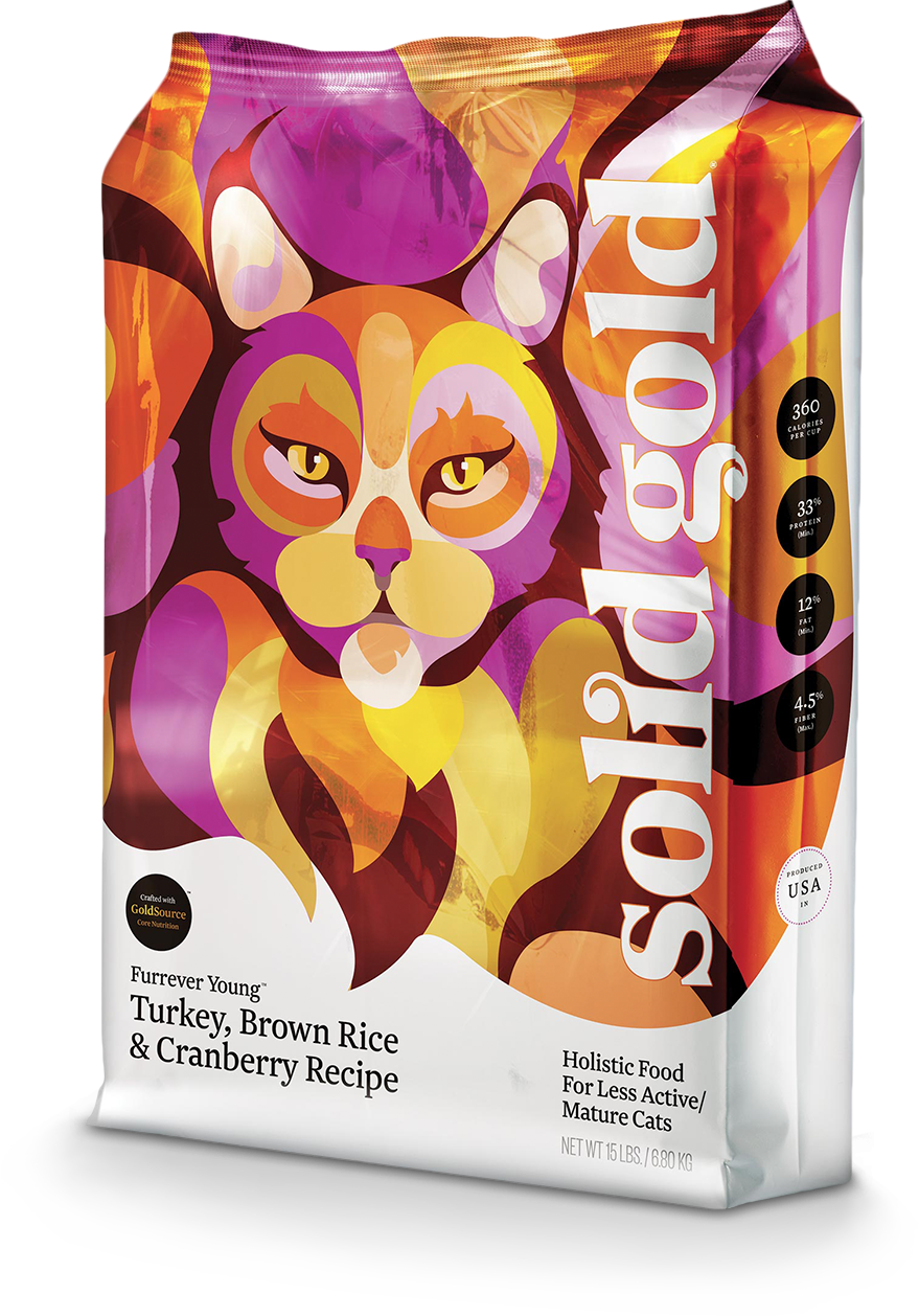 Library of dry cat food bag svg free png files Clipart Art ...