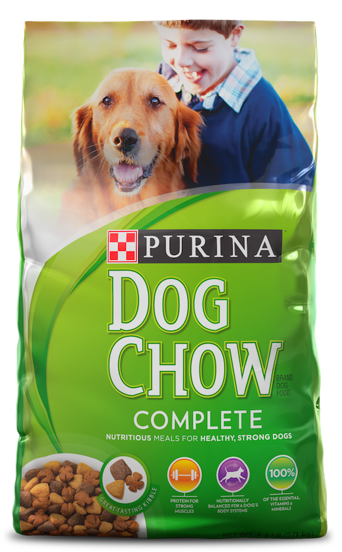 Dry cat food bag clipart clip art freeuse stock Save $3.50 On Purina Dog Chow … | Dogs | P… clip art freeuse stock