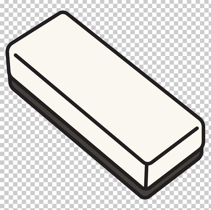 Erase clipart clip art download Chalkboard Eraser Blackboard Dry-Erase Boards PNG, Clipart, Angle ... clip art download