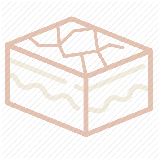 Dry skin clipart clip art transparent stock \'Skin\' by Siwat V clip art transparent stock