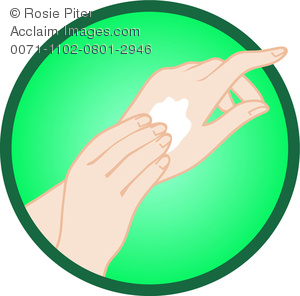 Dry skin clipart vector library download dry skin clipart & stock photography | Acclaim Images vector library download