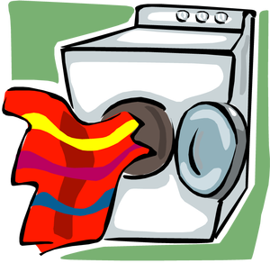 Drying clothes clipart picture free stock Download for free 10 PNG Dryer clipart dry clothes Images With ... picture free stock