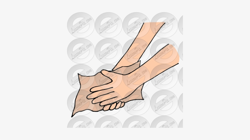 Drying hands with paper towel clipart picture free download Dry Hands With Paper Towel Clipart - Dry Hands With Towel Clip Art ... picture free download