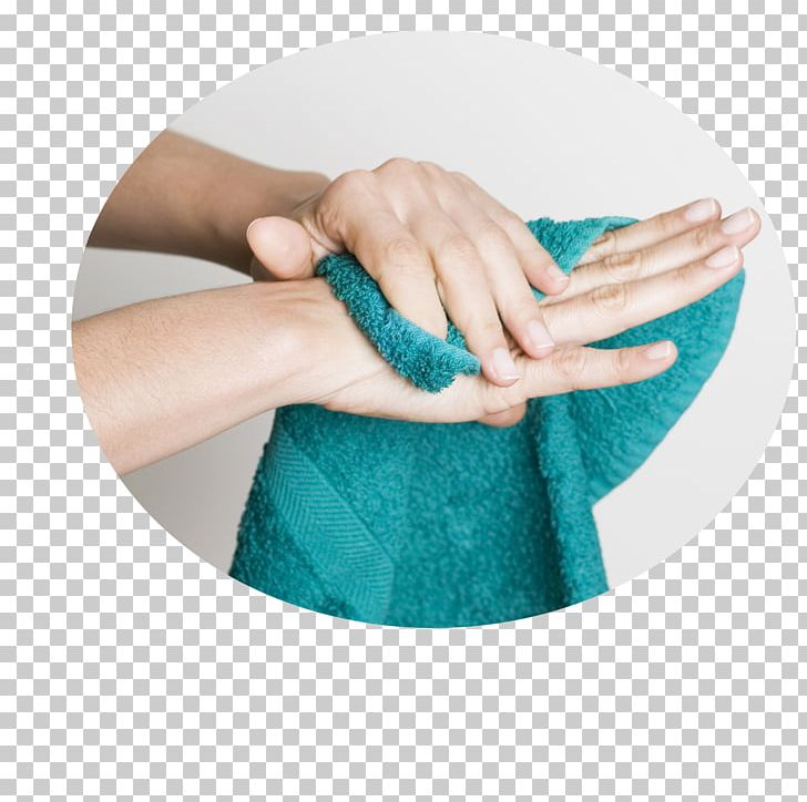Drying hands with paper towel clipart picture download Towel Drying Hand Dryers Kitchen Paper Stock Photography PNG ... picture download