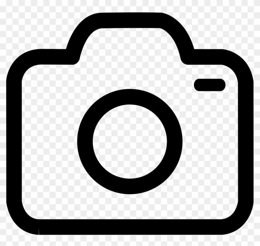 Transparent background camera png clipart image freeuse library Camera Png Icon Transparent Background - Camera Icon Type Svg, Png ... image freeuse library