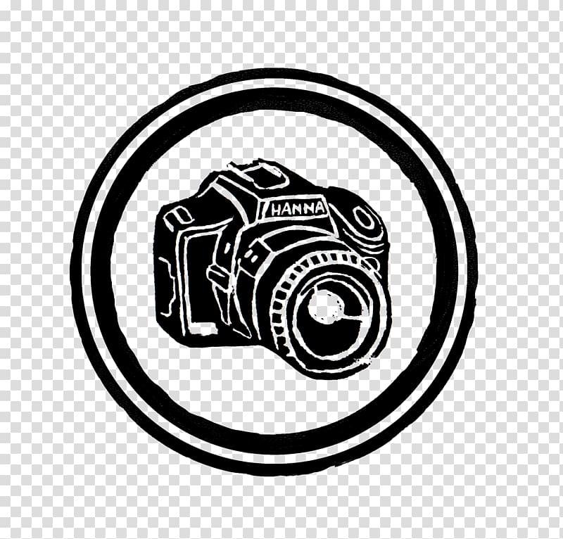 Dslr logo clipart vector freeuse stock DSLR camera illustration, Camera Logo , Logo Kamera transparent ... vector freeuse stock