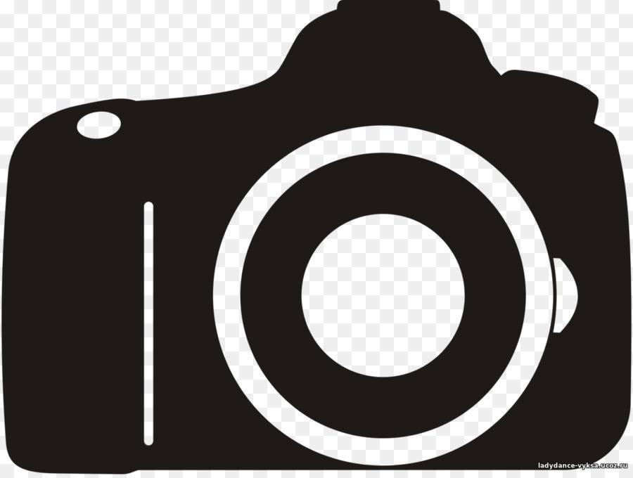 Dslr logo clipart banner Camera Lens Logo png download - 1200*901 - Free Transparent Camera ... banner