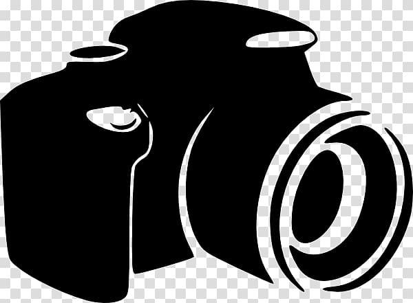 Dslr logo clipart clip art free Digital camera Digital SLR , Logo Kamera transparent background PNG ... clip art free