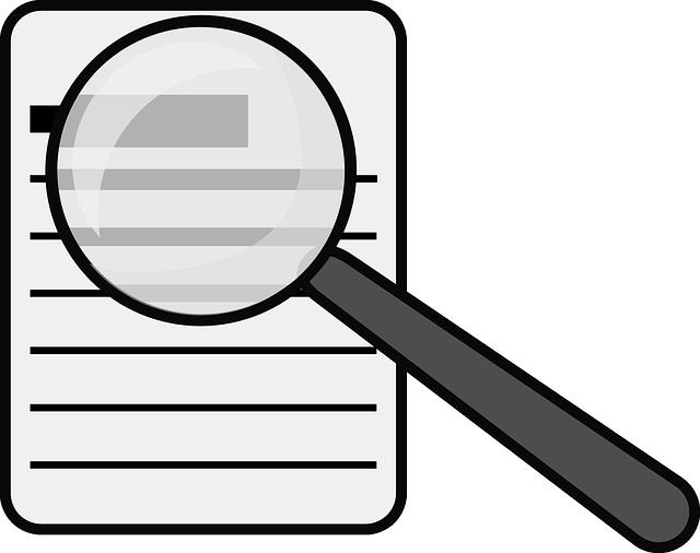 Dsm v book clipart clipart black and white stock A-Z Databases clipart black and white stock