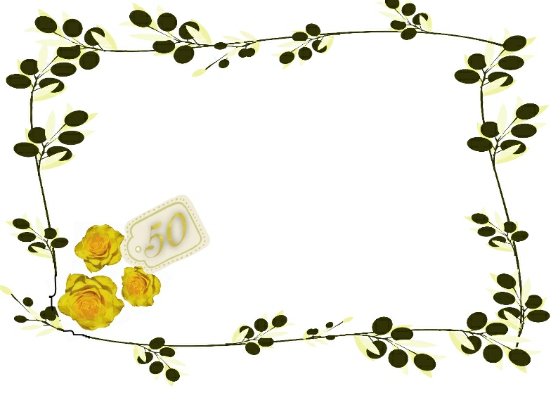 Dtp cliparts free download clipart freeuse library Free Borders For Publisher   Free Download Clip Art   Free Clip ... clipart freeuse library