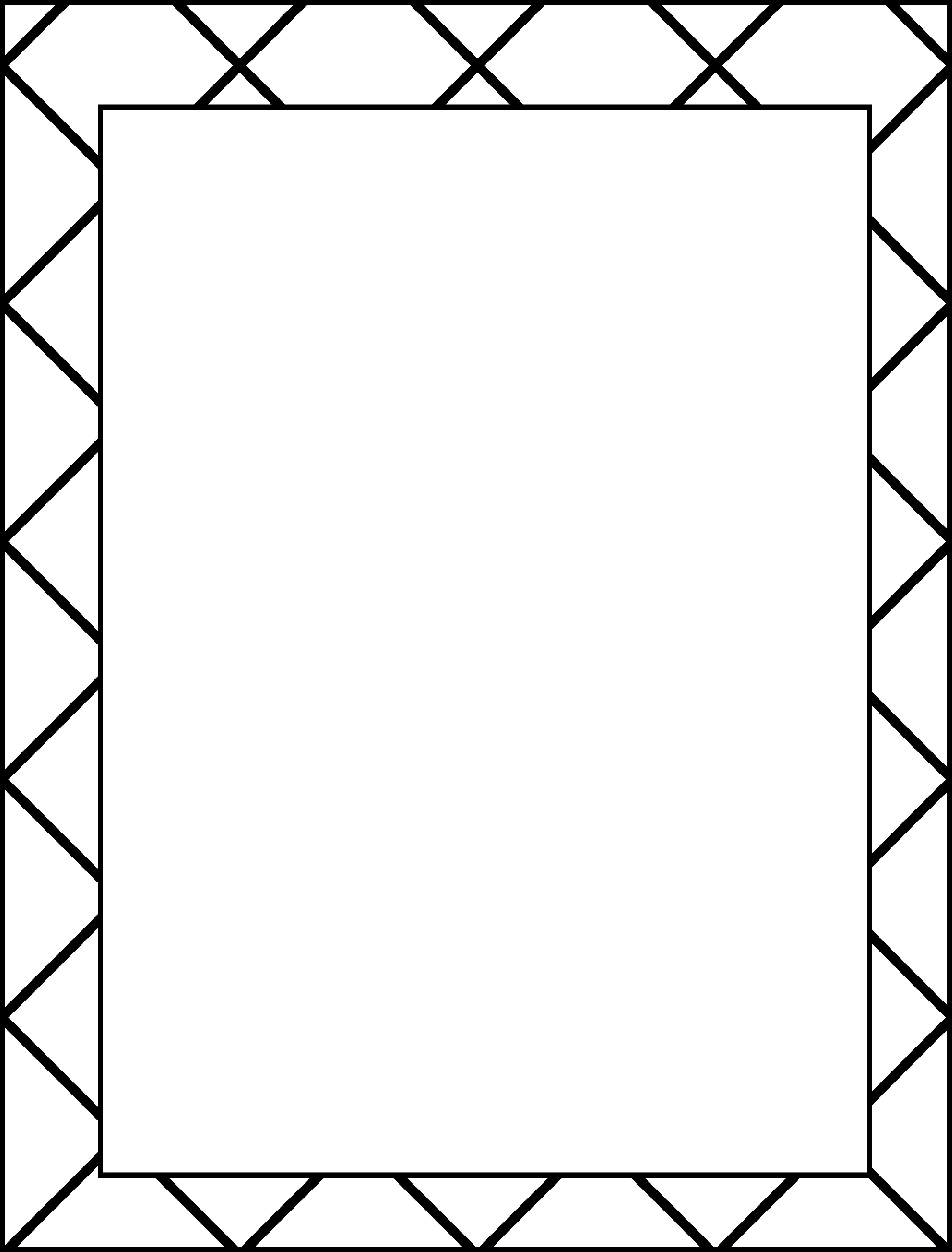 Dtp cliparts free download graphic transparent Invitation Borders | Free Download Clip Art | Free Clip Art | on ... graphic transparent