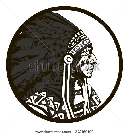 Dtp cliparts free download png black and white library Vector indian dtp cliparts free vector download (4,061 Free vector ... png black and white library
