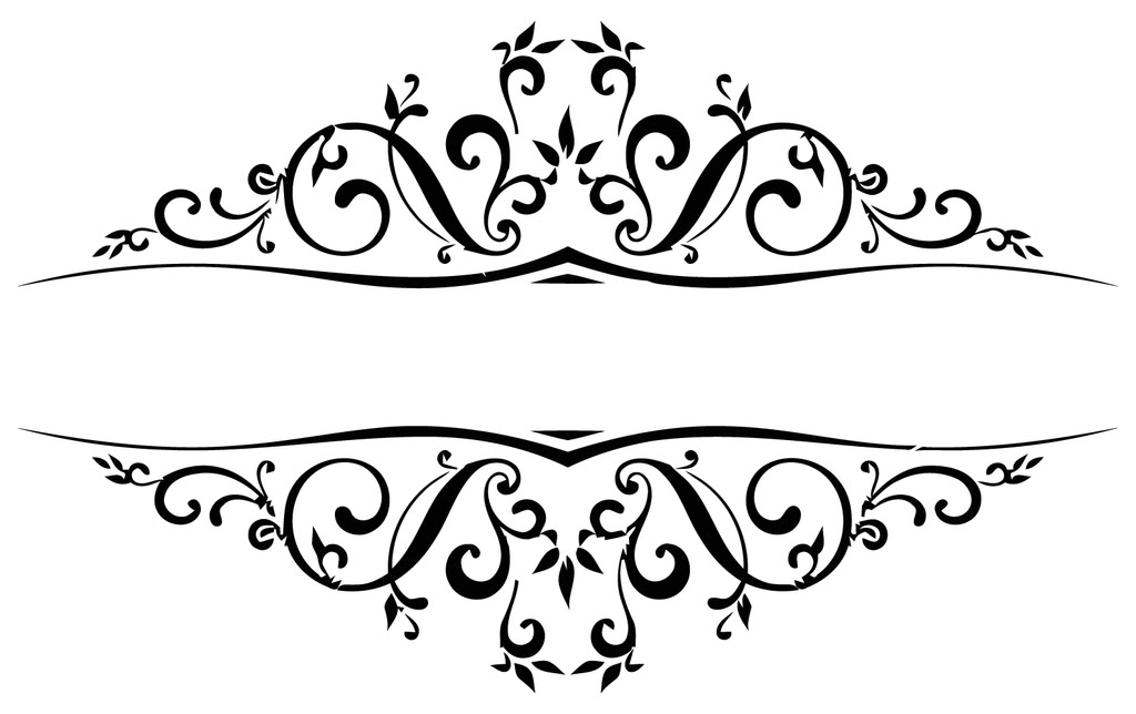 Dtp cliparts free download clipart Corner Flourishes | Free Download Clip Art | Free Clip Art | on ... clipart