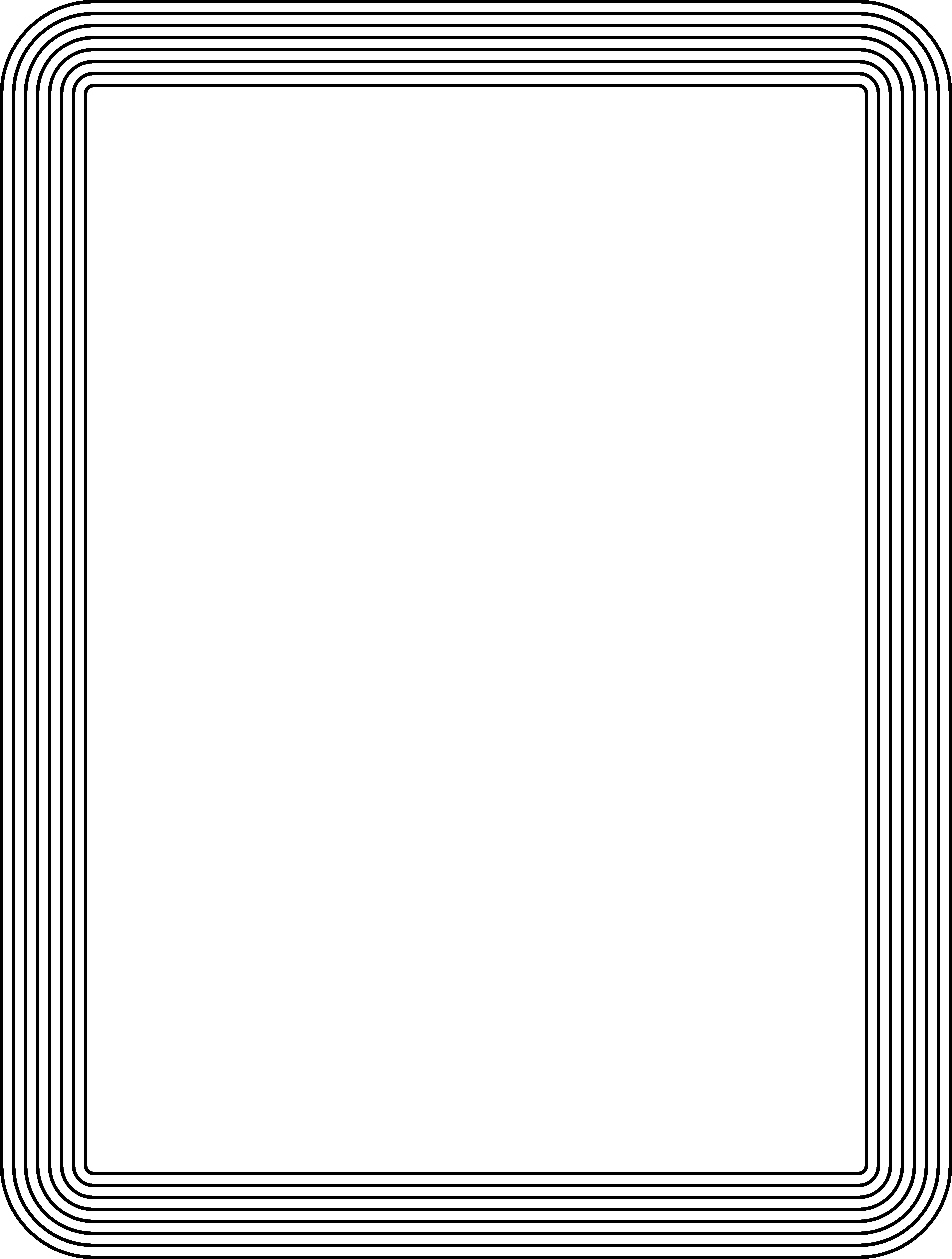Dtp cliparts free download svg White Borders | Free Download Clip Art | Free Clip Art | on ... svg